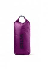 Silva Carry Dry Bag 30D 6L