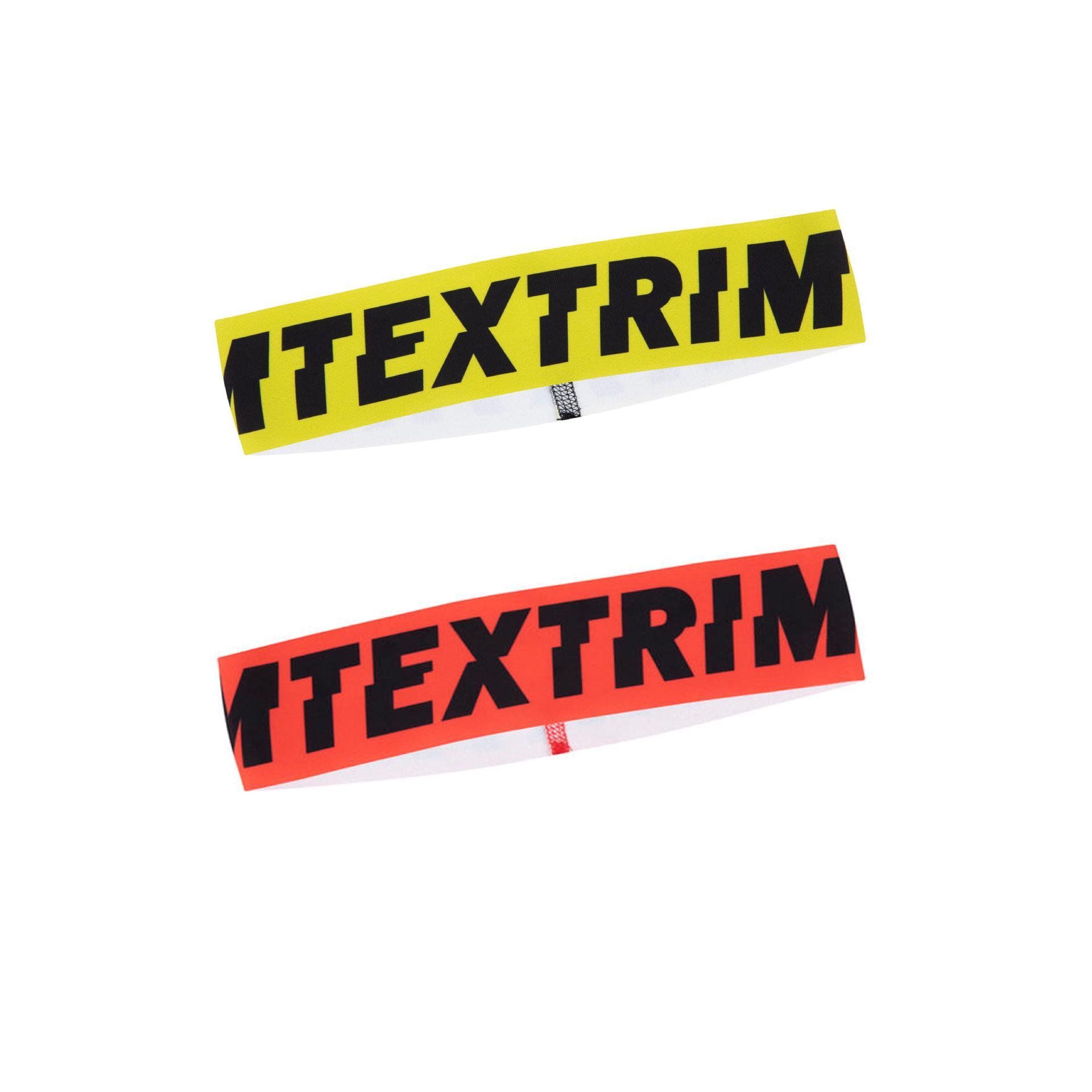 CINTA PELO TRIMTEX NEW