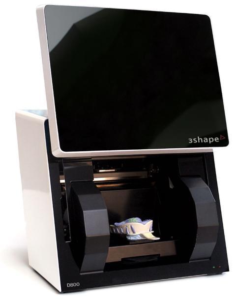 Nuevo sistema Cad-Cam Phibo