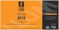 Premios Llum