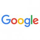 L'alteron dans Google. Accédez directement à notre chaîne via le lien www.google.es que vous trouverez ci-dessous