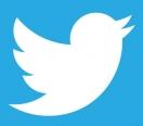 Twitter. Accede a nuestra página de twitter en el siguiente enlace.