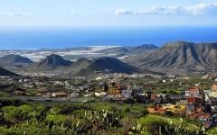 Eventos en Canarias