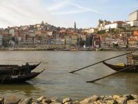 Eventos en Oporto