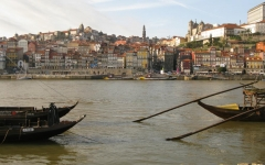 Events in Porto