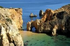 Eventos en Algarve