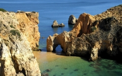 Events in Algarve