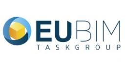 EU BIM Task Group General Meeting