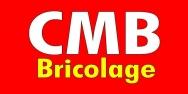 CENTRO DEL MUEBLE Y BRICOLAGE