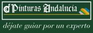 PINTURAS ANDALUCIA