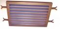 rejilla de ventilacion celosia de hierro barmet