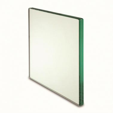 Q-glass 800x1500x8,76 mm
