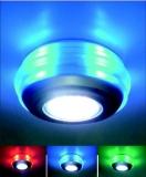 Novedad incluimos iluminación de bajo consumo