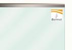 Pasamanos vidrio cuadrado Serie Q-railing