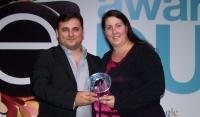 Barmet: Premio a la Iniciativa empresarial pyme en e-commerce y redes sociales