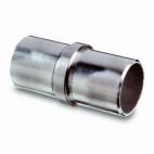 Conector para tubo