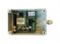 GSM1 Interruptor