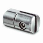 Pinza para hoja para tubo (25mm diámetro)