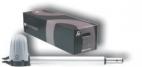 Motor kit 900-PS200KR
