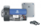 Motor Kit 900-SHARP KEY