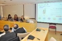 El Acuerdo Comarcal por el Empleo de L'Horta Sud organiza el 28 de Marzo la II Edición del FERACCO en el Auditorio de Paiporta