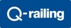 Accesorios inox. Q-railing