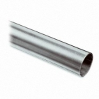 Tubo de acero inoxidable Mod.8925