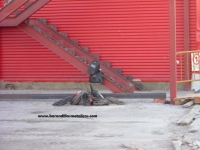 CONVOCATORIA DE AYUDAS PARA LA REINDUSTRIALIZACIÓN EN EL AÑO 2012