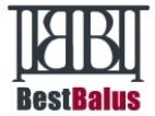 Accesorios BestBalus
