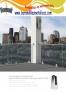 Pinzas para vidrio de acero inoxidable Barmet AISI316 para barandilla CC-780