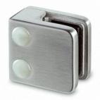 Pinzas para vidrio de acero inoxidable Barmet modelo 21