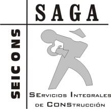 Mallorca - Saga Seicons