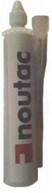 cartucho de taco quimico