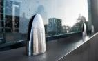 pinzas de acero inoxidable para vidrio q-railing,Easy glass system,barandillas sin postes, q-railing,cc-780, comenza, serie jf