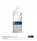 Botella JF Stain Zero quitaoxidos Barmet