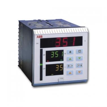 Controlador de proceso 1/4DIN