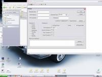 Software GRATIS incluido con gama SM