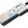 Módulo Wireless para termorresistencias