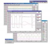 Software GRATIS incluido con la gama SM