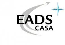 CASA 1036-2009