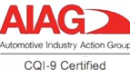 CQI9-R3-Evaluación y control de tratamiento térmico