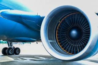 Nueva revisión normativa AMS-2750-F