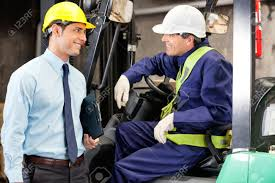¿Eres empresa o Autónomo y estas pensando contratar el  proximo año? El contrato para la  formación y aprendizaje puede ser tu solución.