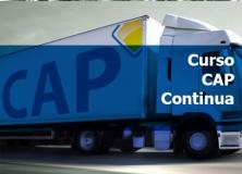 Certificado de Aptitud Profesional (CAP Continua)
