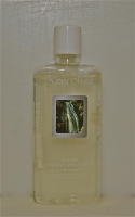 Gel de Aloe Natu. con vitamina E