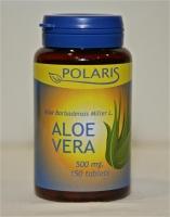Comprimidos de Aloe 50 tab.