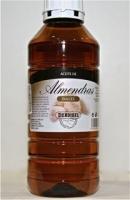 Aceite de almendra 500 ml