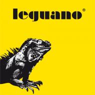 Leguanos