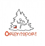 ORIENTSPORT