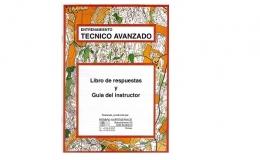 MANUAL RESPUESTAS Y GUIA INSTRUCTOR